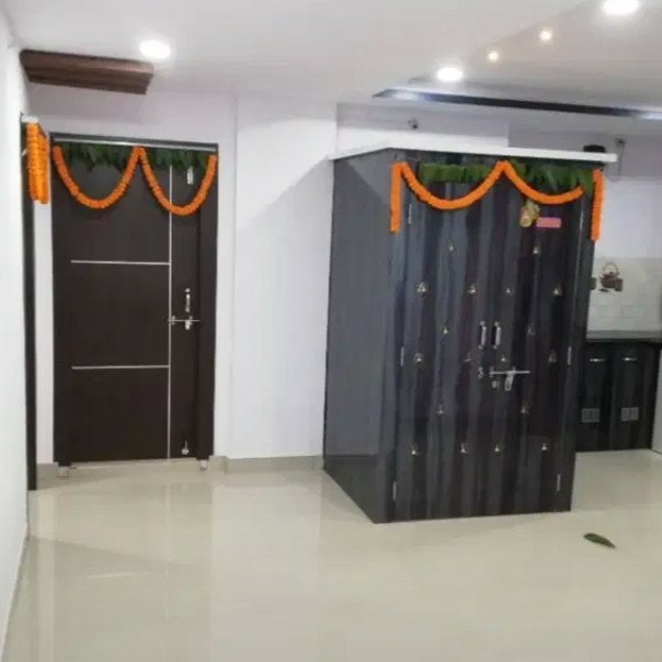 Property-Cover-Picture-subhodaya-enclave-2452149