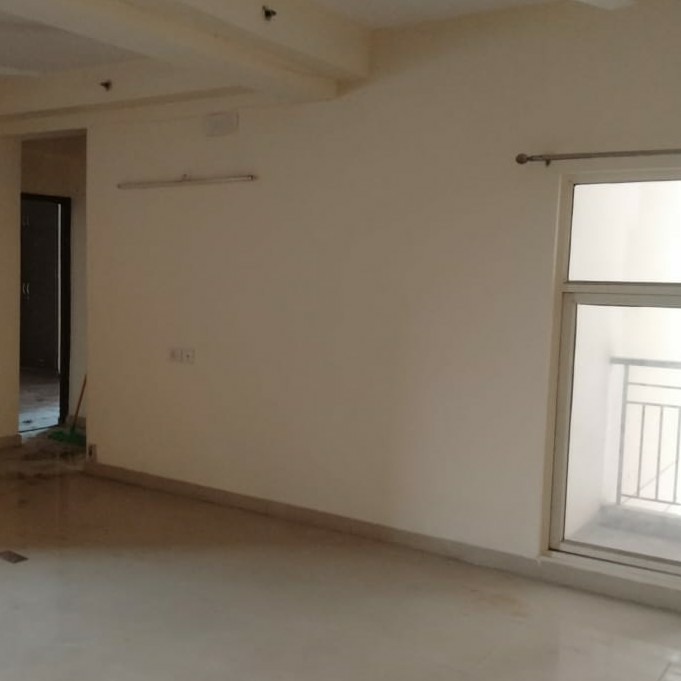 Property-Cover-Picture-antriksh-golf-view-ii-2452412