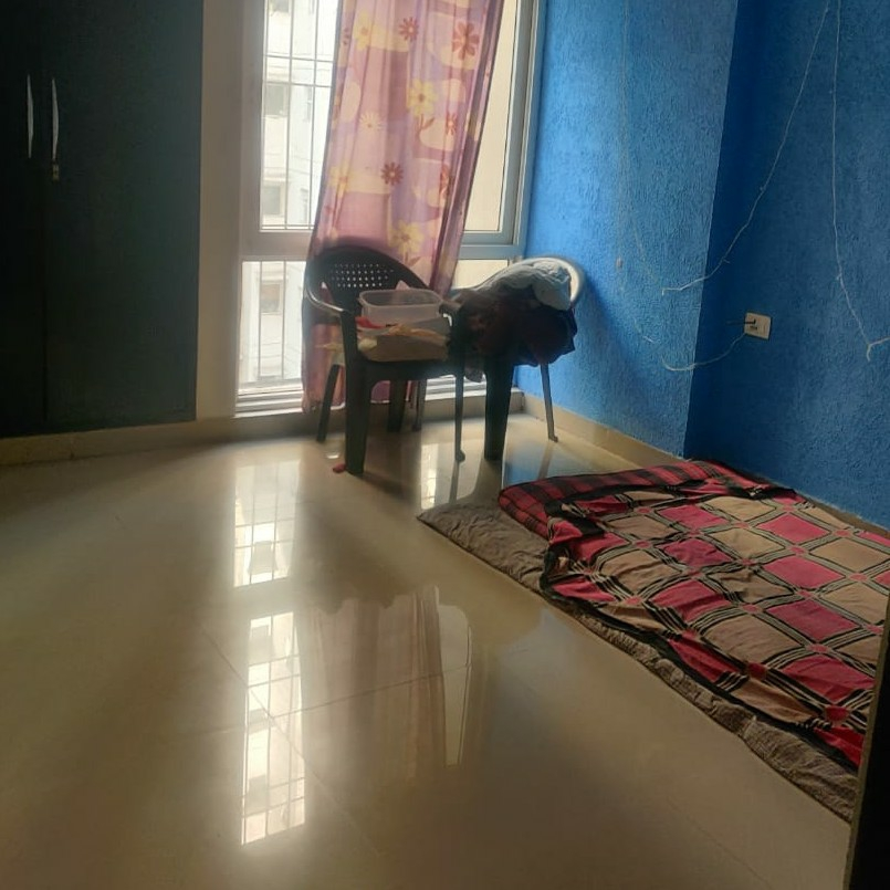 Property-Cover-Picture-antriksh-golf-view-2452564