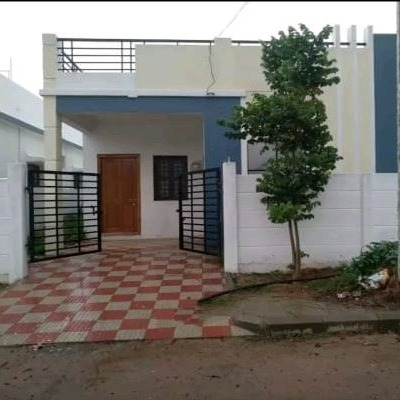 Property-Cover-Picture-osman-nagar-2458323