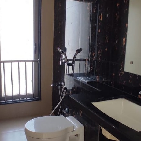 Property-Cover-Picture-dadar-west-2459403