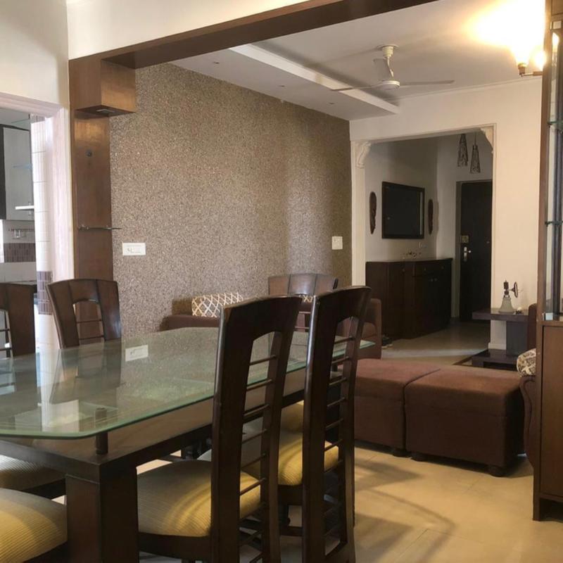 Property-Cover-Picture-dda-flats-sarita-vihar-2459960