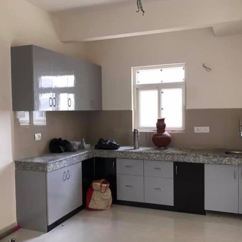 Property-Cover-Picture-dda-flats-sarita-vihar-2459996