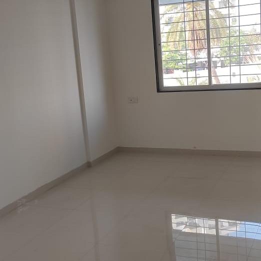 Property-Cover-Picture-nigdi-2461078