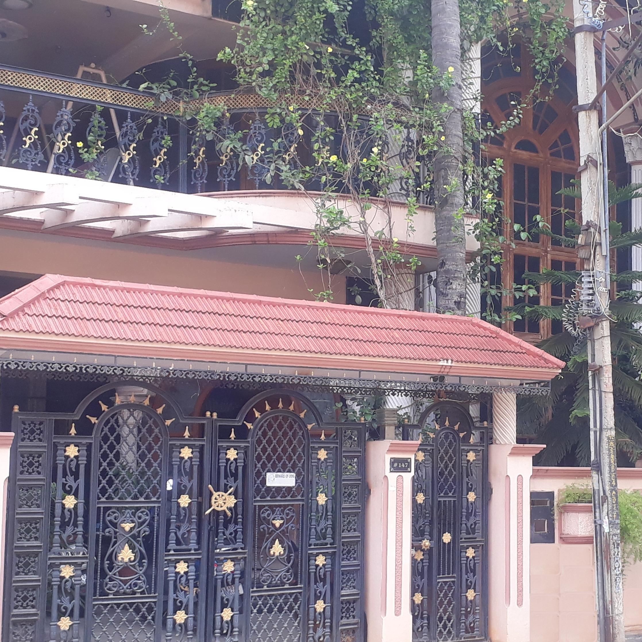 Property-Cover-Picture-basaveshwara-nagar-2463438