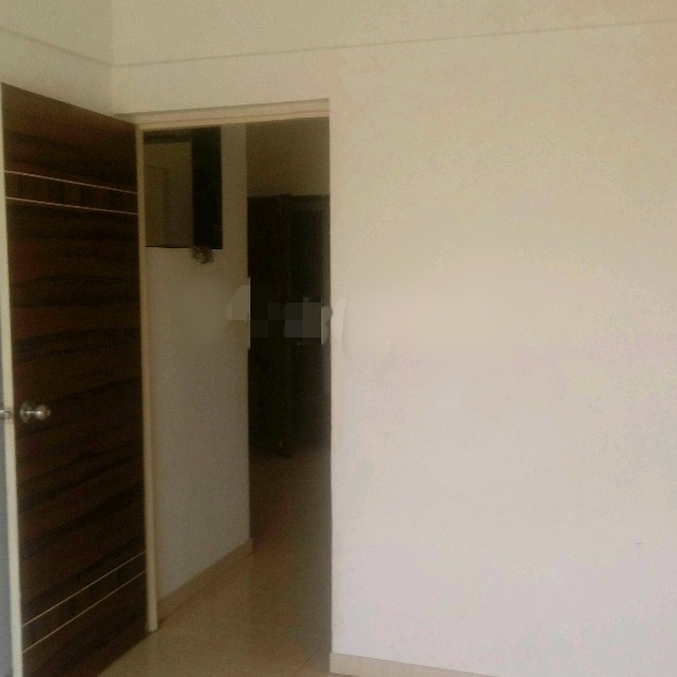 room-Picture-kamothe-2463643