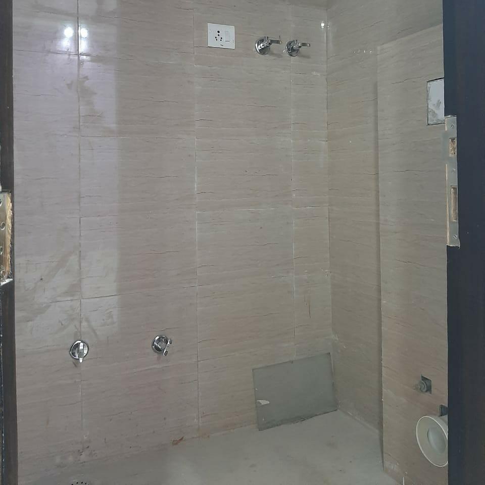Property-Cover-Picture-burari-2464368