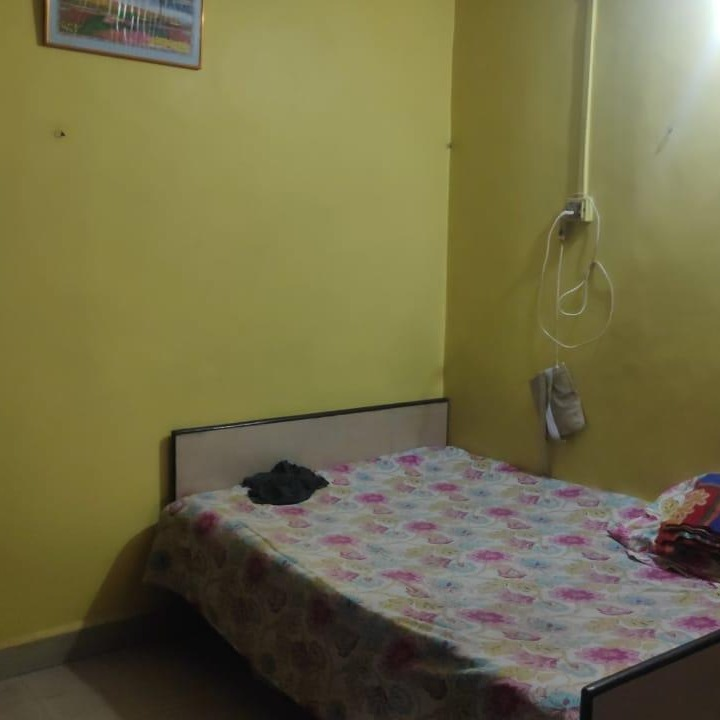 Property-Cover-Picture-nerul-2469281