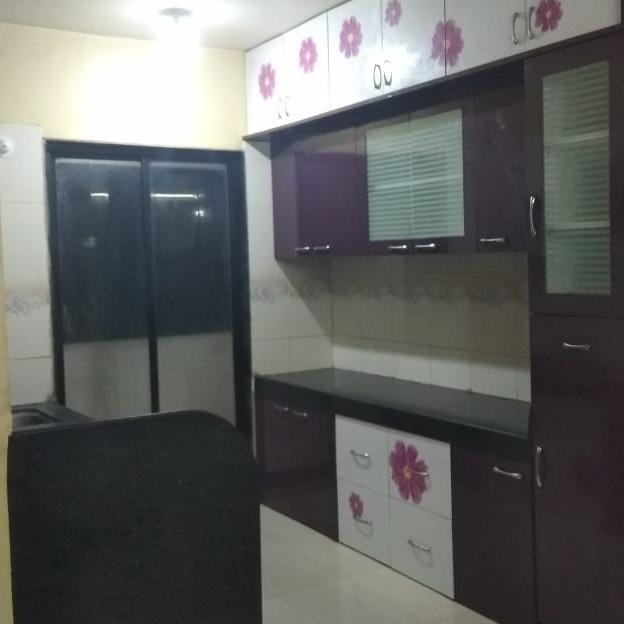Property-Cover-Picture-pradhikaran-2470691
