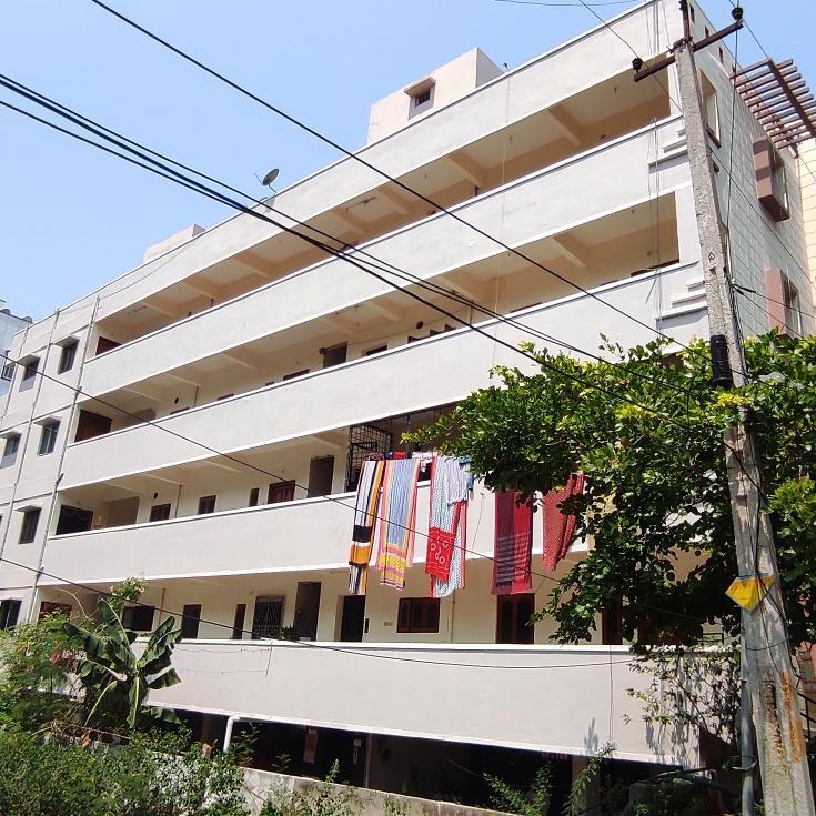 cover-image-Picture-kiran-residency-chanda-nagar-2472700