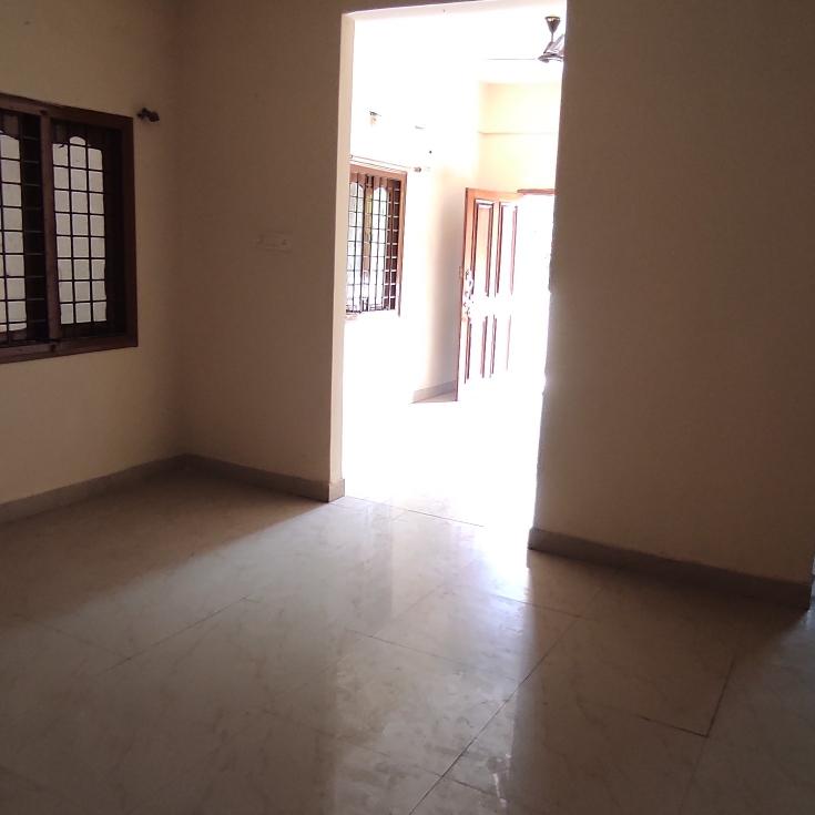 room-Picture-kiran-residency-chanda-nagar-2472700