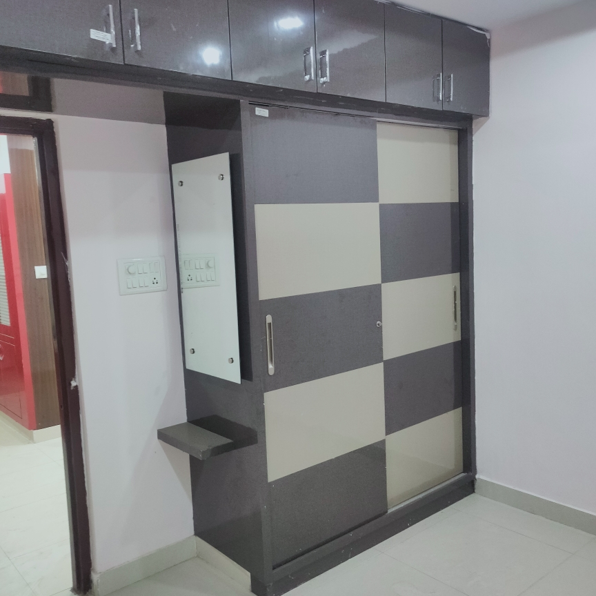 master-bedroom-Picture-north-east-residency-madhapur-2473364