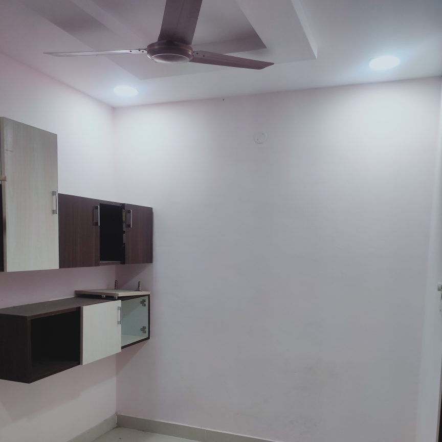 room-Picture-north-east-residency-madhapur-2473364