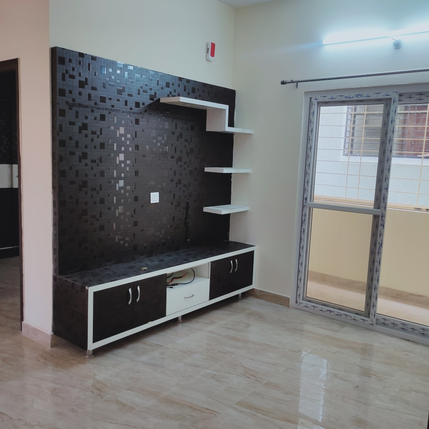 master-plan-Picture-north-east-residency-madhapur-2473364