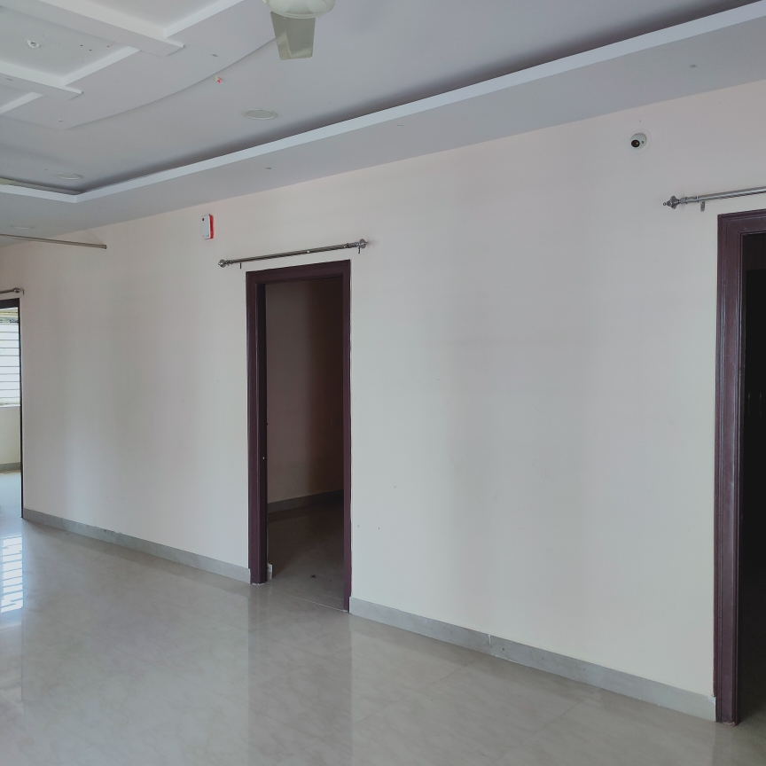 other-Picture-north-east-residency-madhapur-2473364