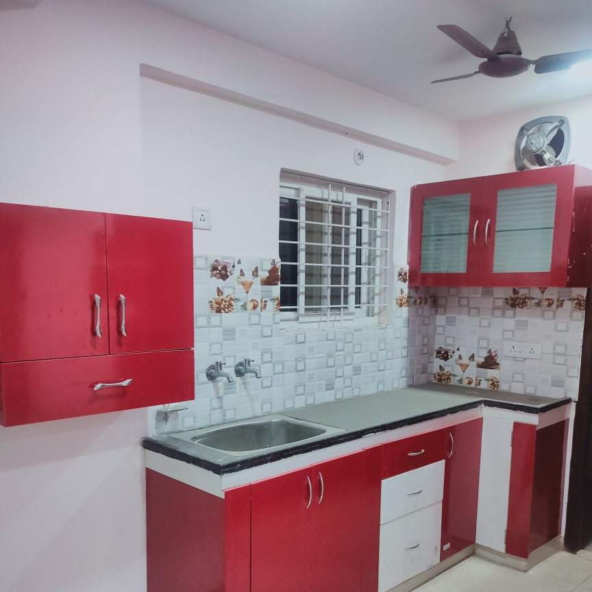 kitchen-Picture-north-east-residency-madhapur-2473364
