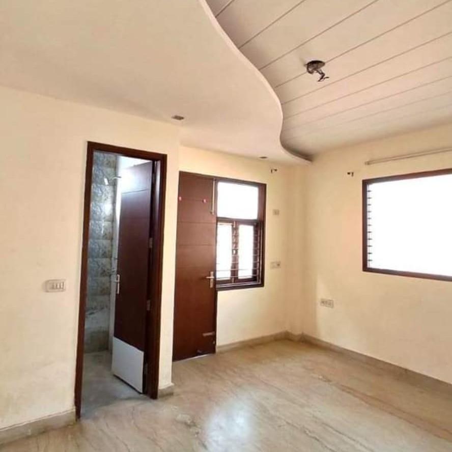 3 BHK 1252 Sq.Ft. Apartment in Shiv Sai Ozone Park