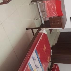 Property-Cover-Picture-adakamaranahalli-2474389