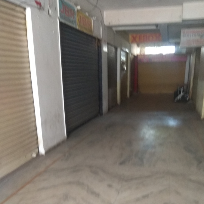 Property-Cover-Picture-chintal-2475229