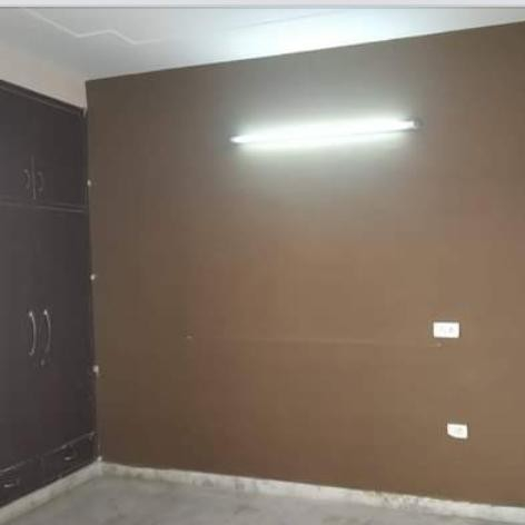 2.5 BHK + Extra Room 87 Sq.Yd. Apartment in BU Block Pitampura