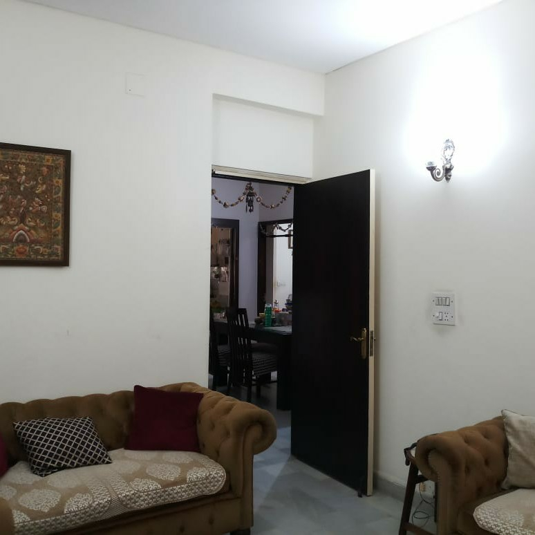 Property-Cover-Picture-greater-kailash-ii-2475792