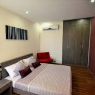 Property-Cover-Picture-mayur-vihar-phase-iii-2476466