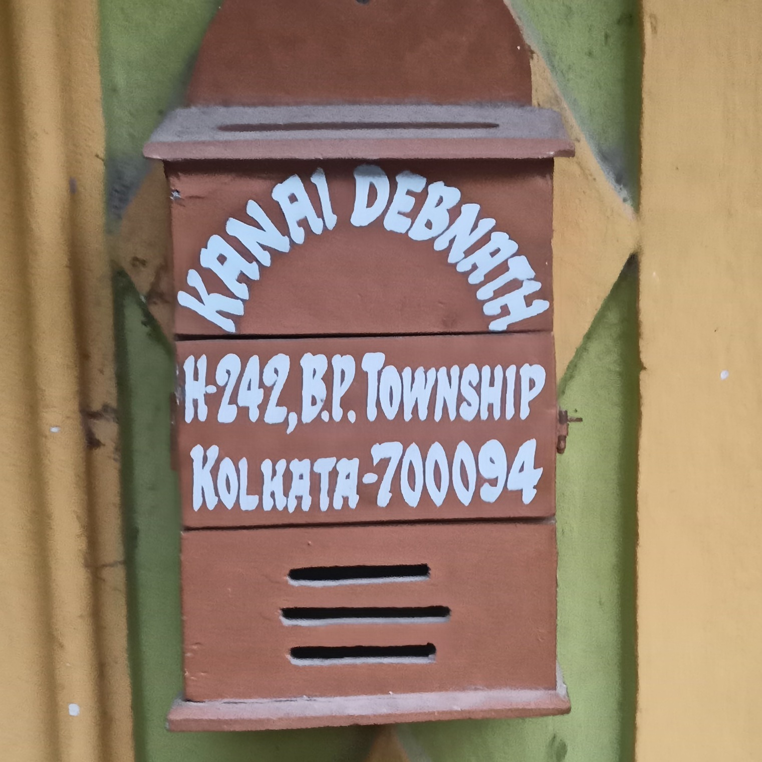 map-location-Picture-baishnabghata-patuli-township-2476728