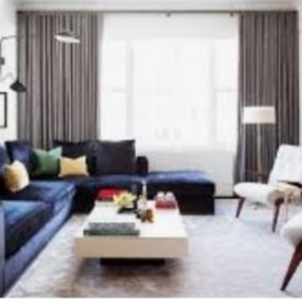 Property-Cover-Picture-mayur-vihar-phase-iii-2476830