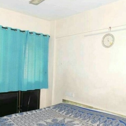 Property-Cover-Picture-nerul-2479965