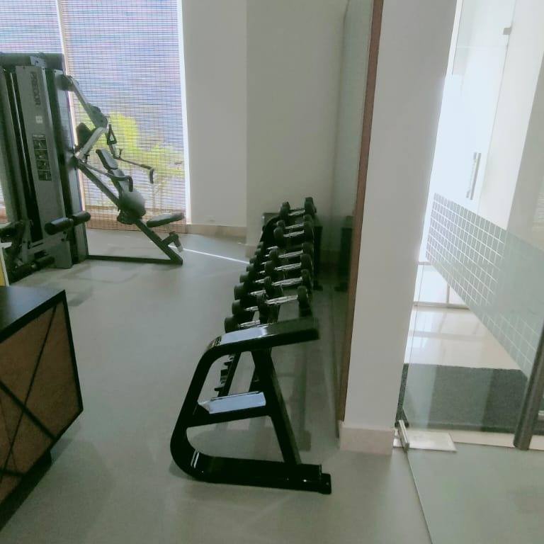 gym-Picture-frazer-town-2480237