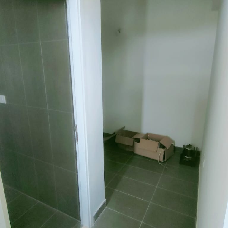 bathroom-Picture-frazer-town-2480237
