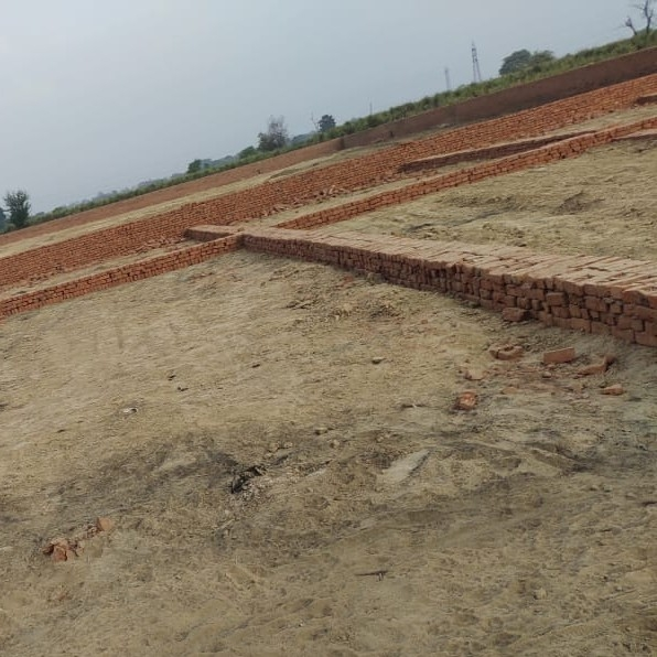 exterior-view-Picture-dhoom-manikpur-2480307
