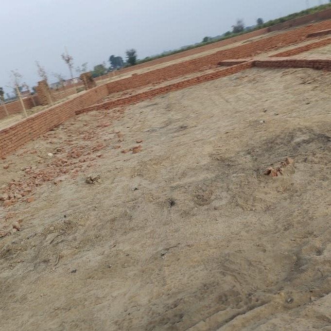 other-Picture-dhoom-manikpur-2480307