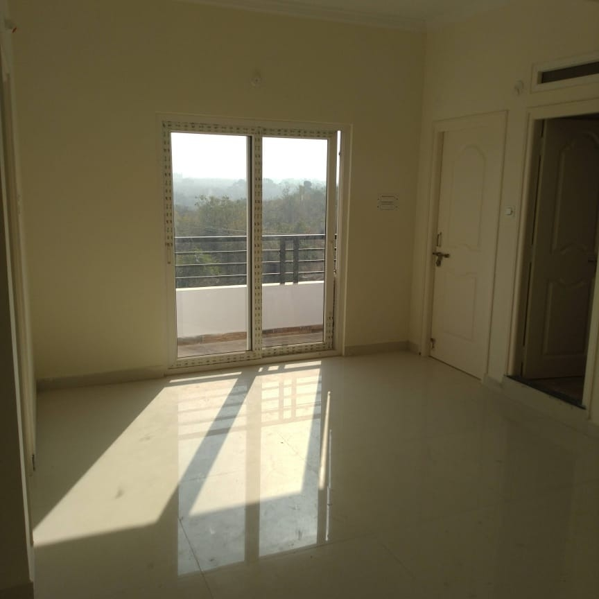 Property-Cover-Picture-vsp-poojitha-residency-2480668