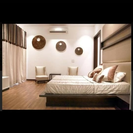 Property-Cover-Picture-bptp-park-floors-ii-2480995