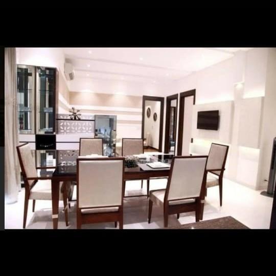 Property-Cover-Picture-klj-platinum-plus-2481051