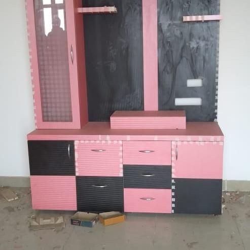 bedroom-Picture-nirala-aspire-2484061