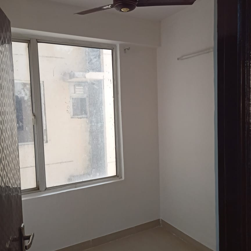 room-Picture-nirala-aspire-2484061