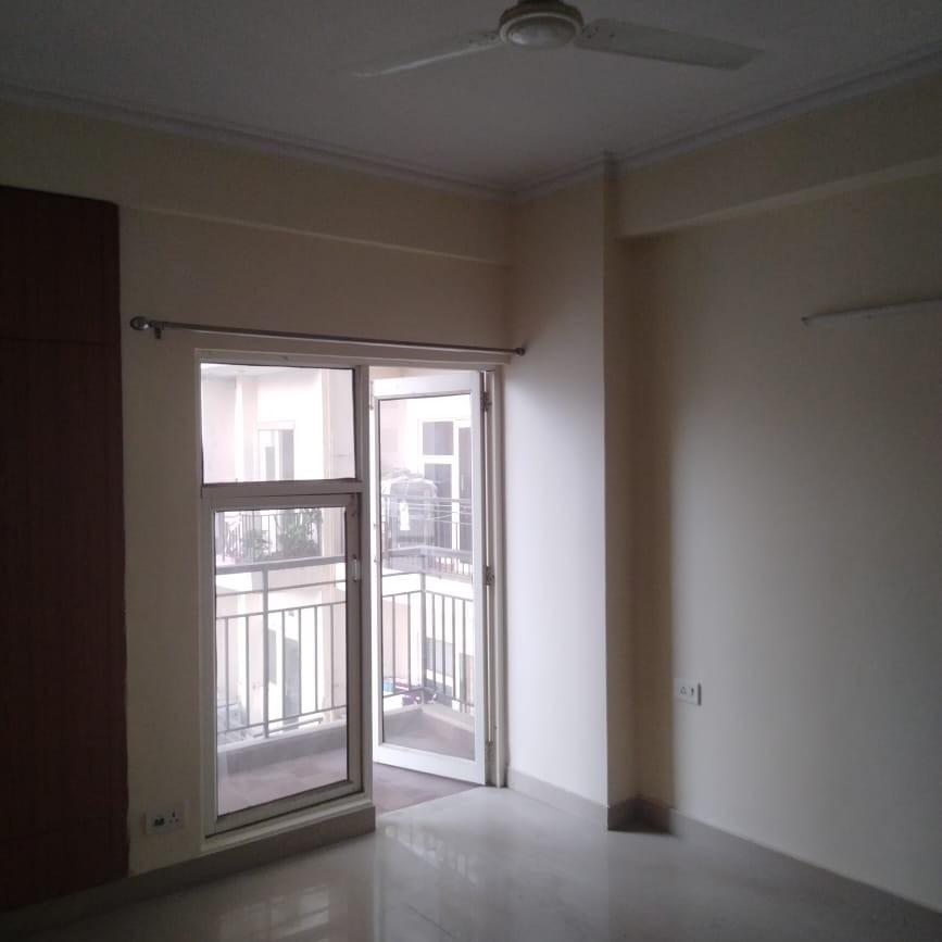 room-Picture-nirala-aspire-2484072