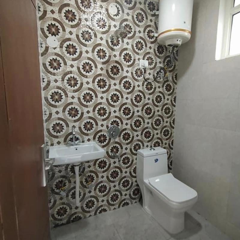 Property-Cover-Picture-dda-flats-sarita-vihar-2484504