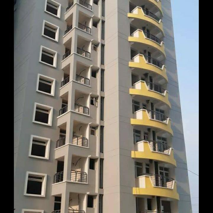 exterior-view-Picture-rae-bareli-road-2485471