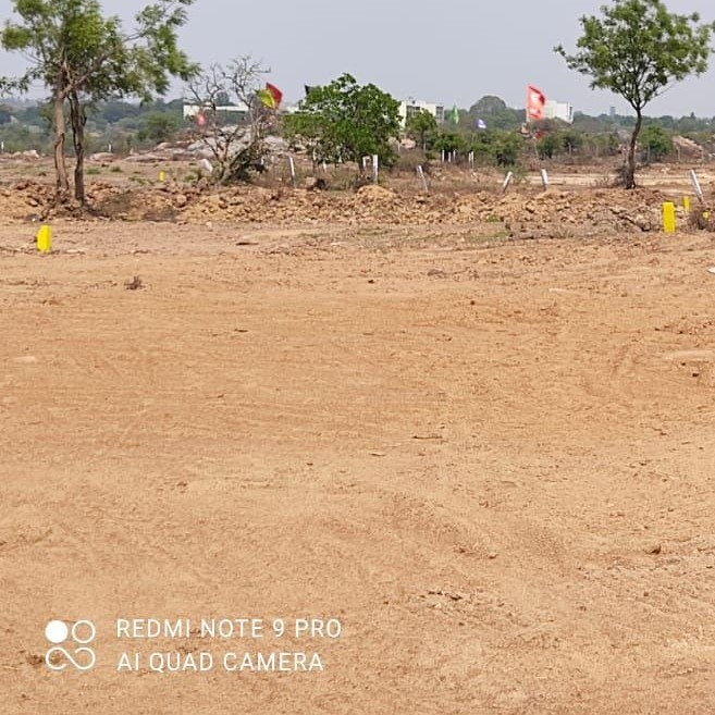 Property-Cover-Picture-alijapur-2485942