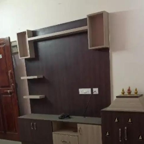 Property-Cover-Picture-hosur-road-2486968