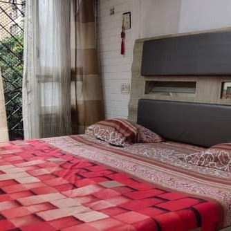 Property-Cover-Picture-andheri-west-2487052