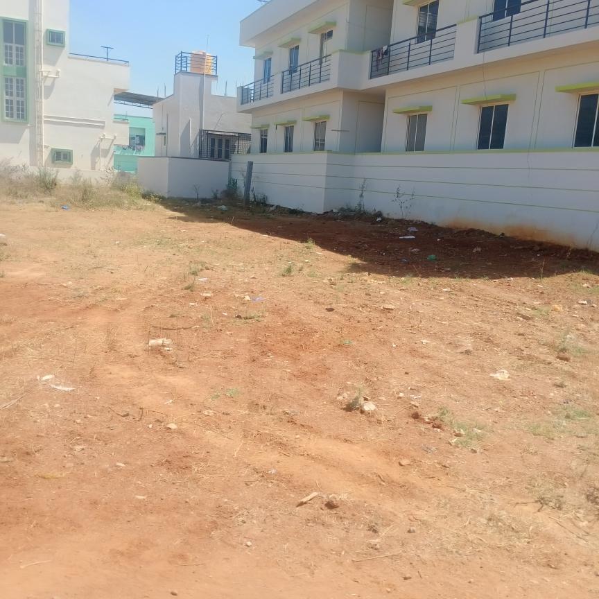 Property-Cover-Picture-adakamaranahalli-2487914