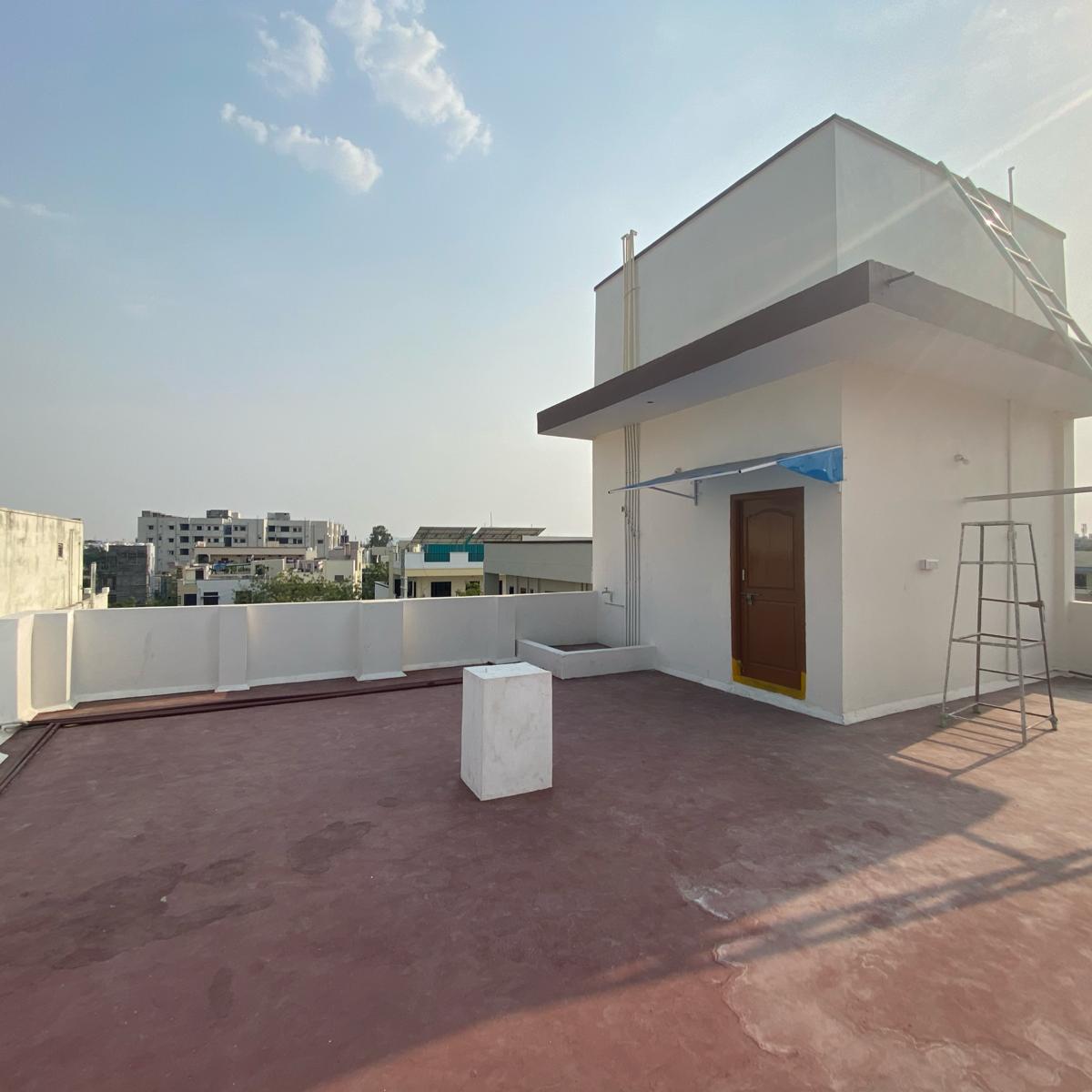 terrace-Picture-karmanghat-2488275