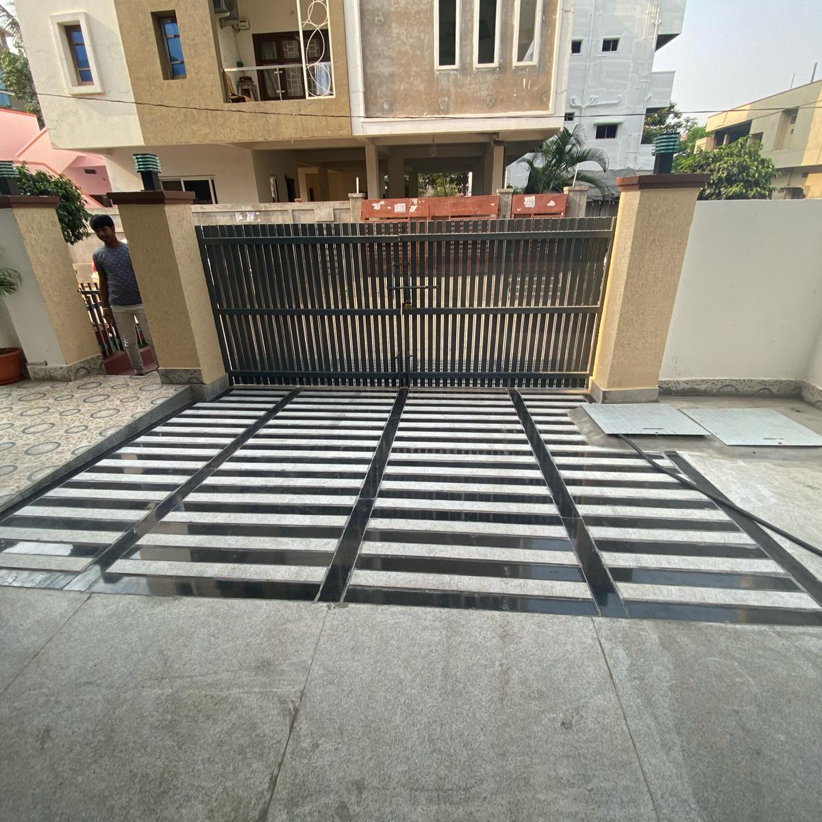 exterior-view-Picture-karmanghat-2488275