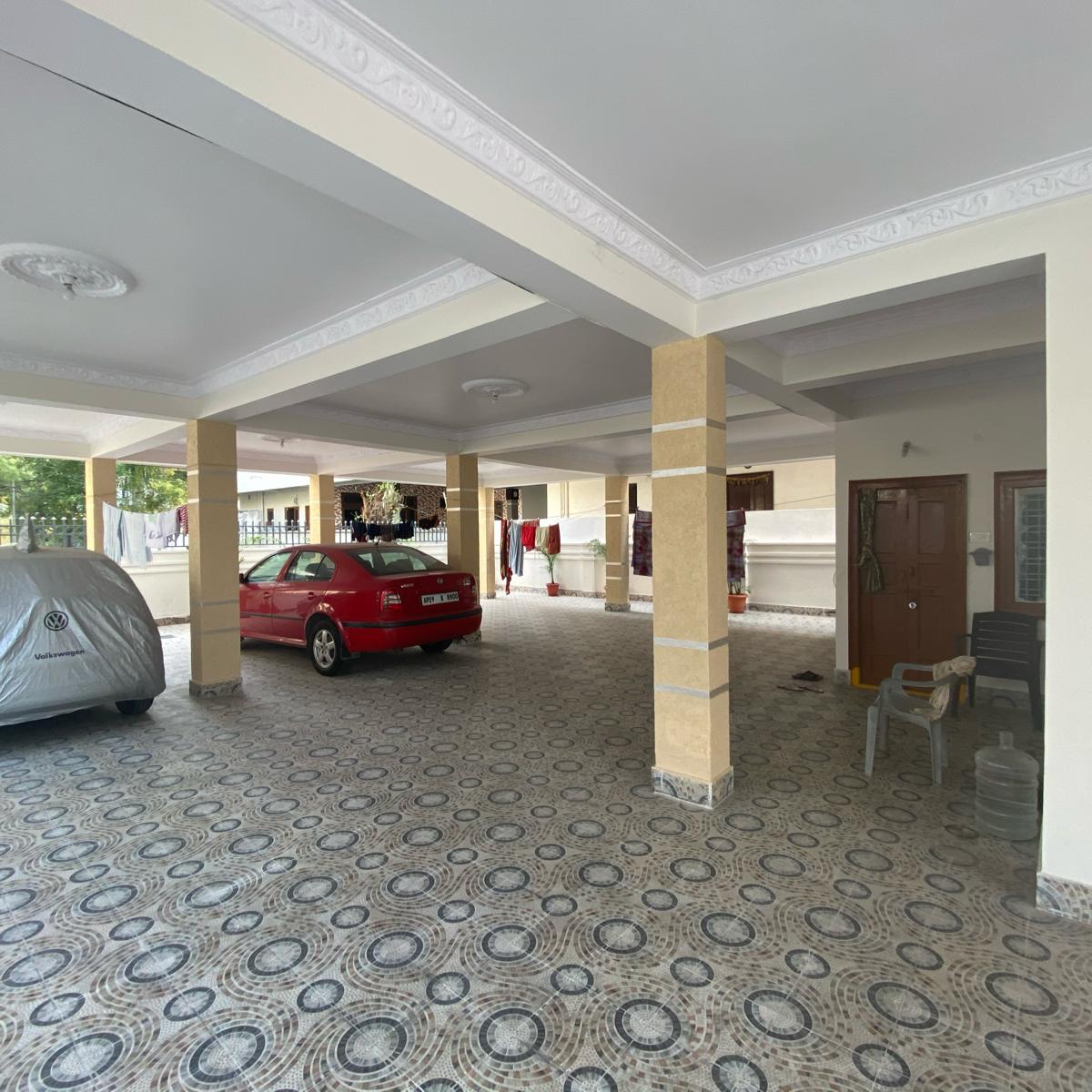 parking-Picture-karmanghat-2488275