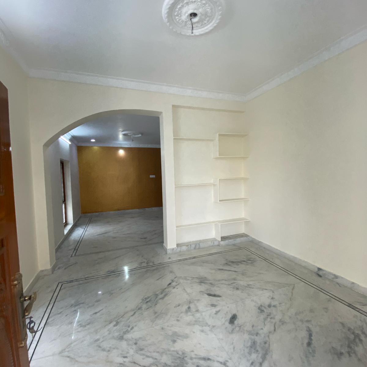 room-Picture-karmanghat-2488275