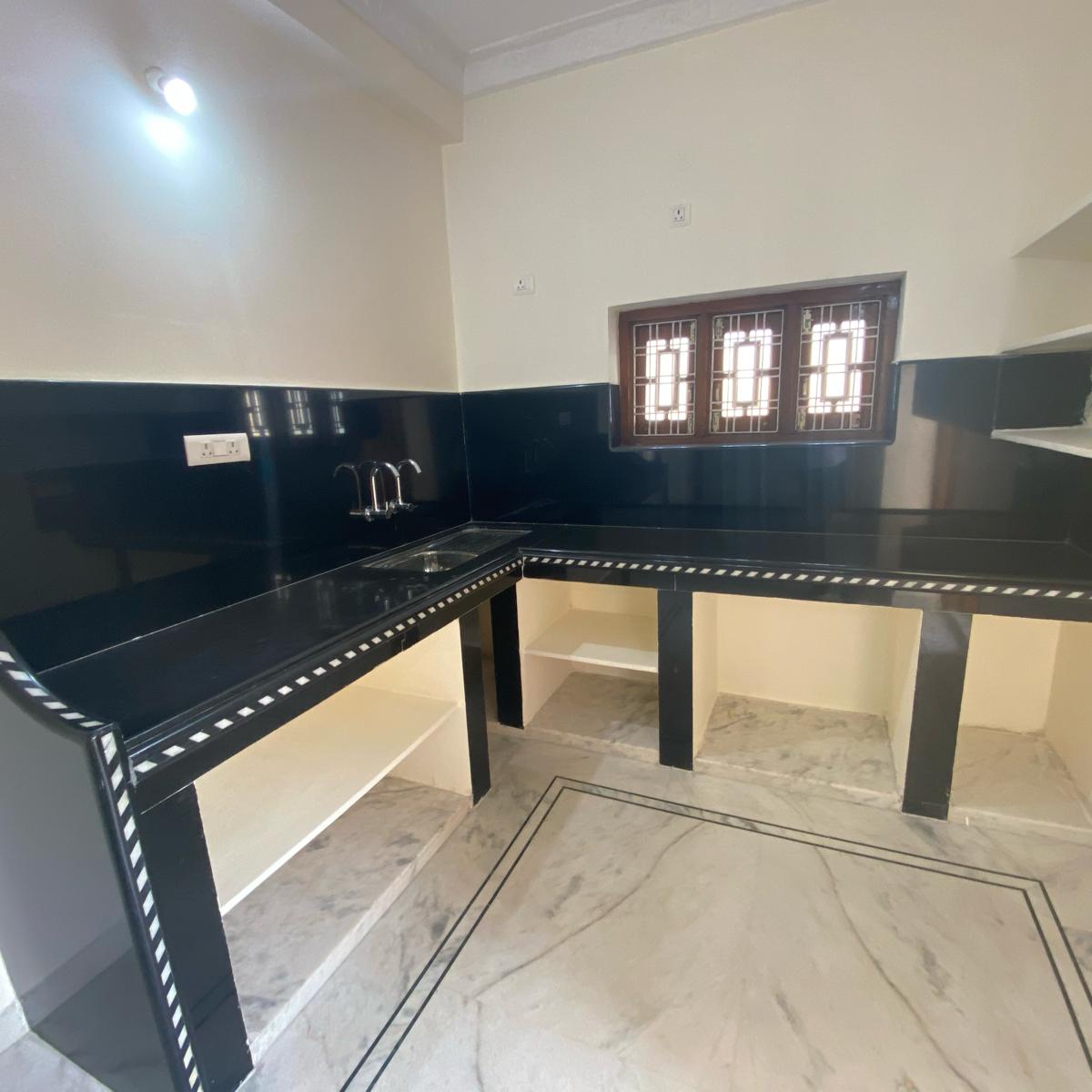 kitchen-Picture-karmanghat-2488275